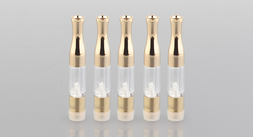Product Image: karnoo-g2-cbd-oil-tank-cartomizer-5-pack