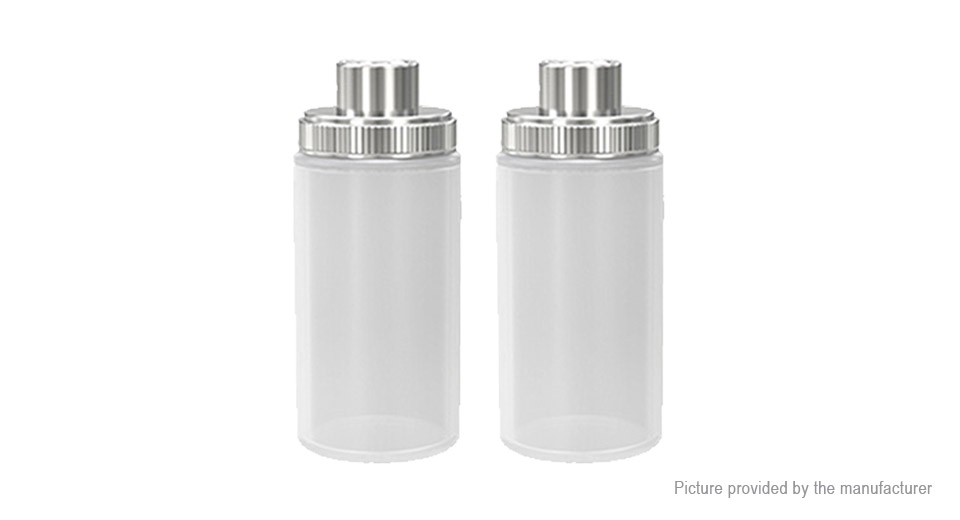 Product Image: authentic-squeeze-bottle-for-luxotic-bf-box-2-pack