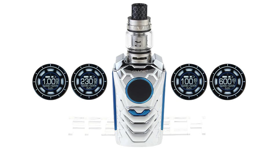 Product Image: authentic-smoktech-smok-i-priv-230w-tc-vw-apv-box