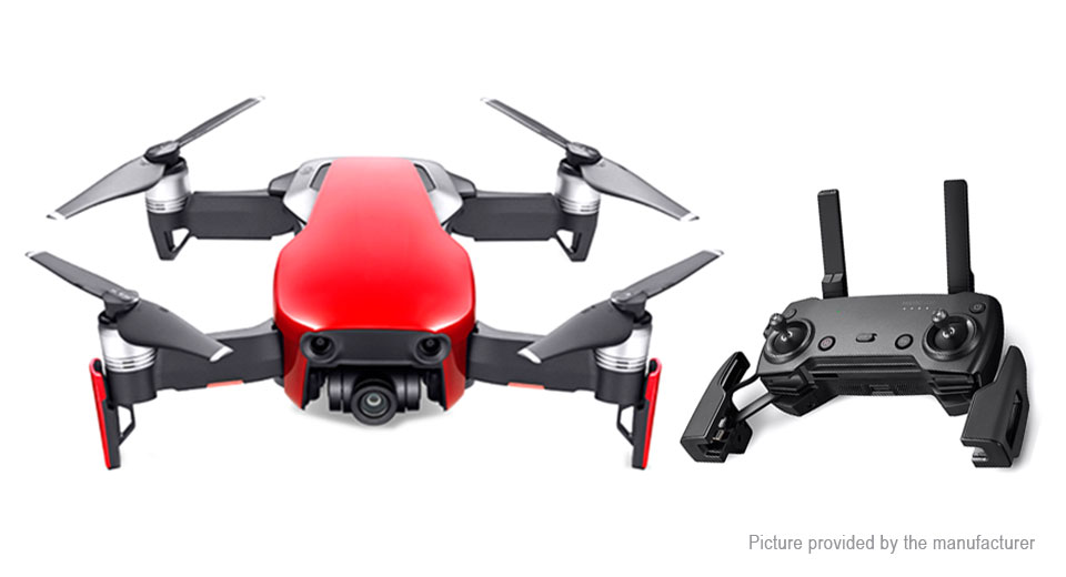 Product Image: authentic-dji-mavic-air-foldable-r-c-quadcopter