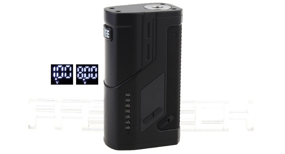 Product Image: authentic-dovpo-vee-vv-apv-box-mod