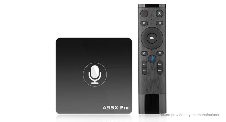 Product Image: nexbox-a95x-pro-quad-core-nougat-tv-box-16gb-uk