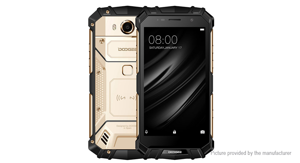 Product Image: authentic-doogee-s60-lite-5-2-ips-octa-core