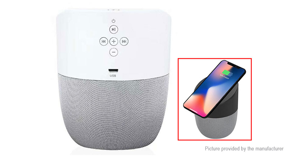 Product Image: 3-in-1-bluetooth-v4-2-speaker-qi-inductive