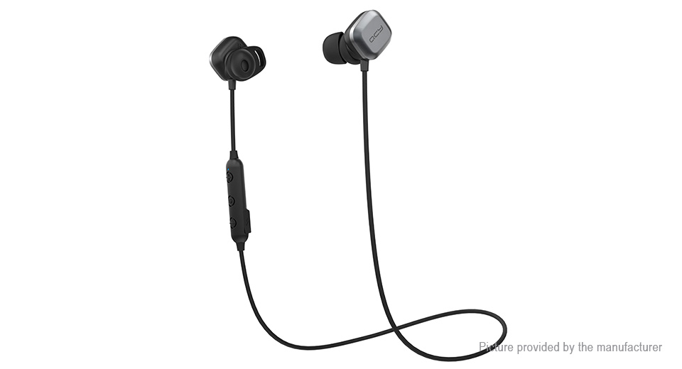 Product Image: authentic-qcy-m1-pro-sports-hifi-bluetooth-v4-1