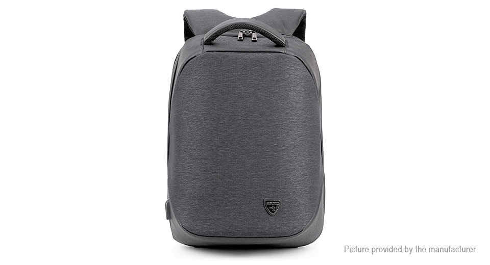 Product Image: arctic-hunter-b00193-men-s-travel-backpack