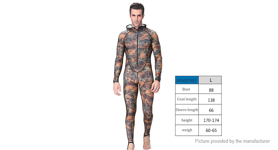 Product Image: dive-sail-men-s-full-cover-wetsuit-diving-suit