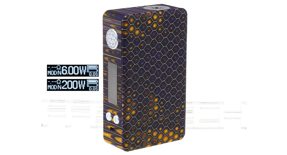 Product Image: authentic-innokin-bigbox-atlas-200w-tc-vw-apv-box