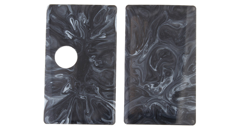 Product Image: sxk-replacement-resin-panel-cover-for-bb-60w-70w