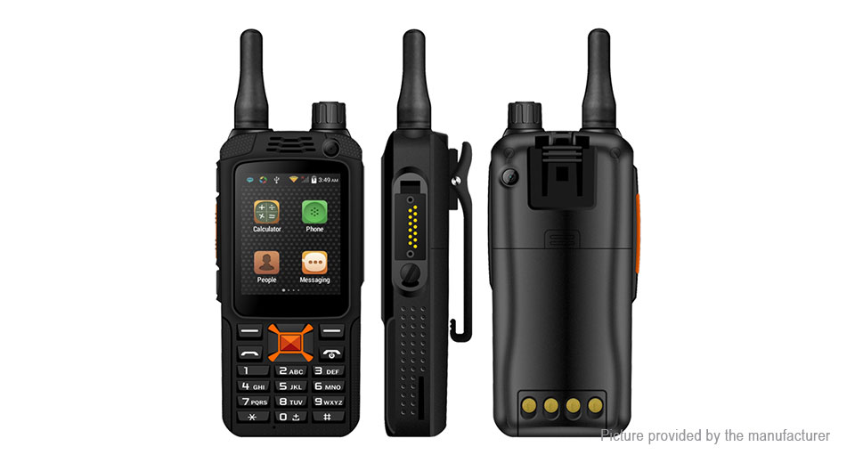 Product Image: alps-f22-2-4-quad-core-kitkat-zello-ptt-walkie