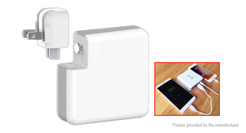 Product Image: portable-qi-inductive-wireless-charger-mobile