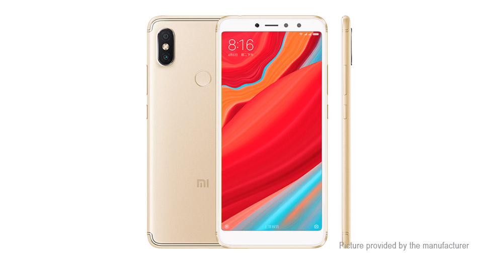 Product Image: authentic-xiaomi-redmi-s2-5-99-octa-core-lte