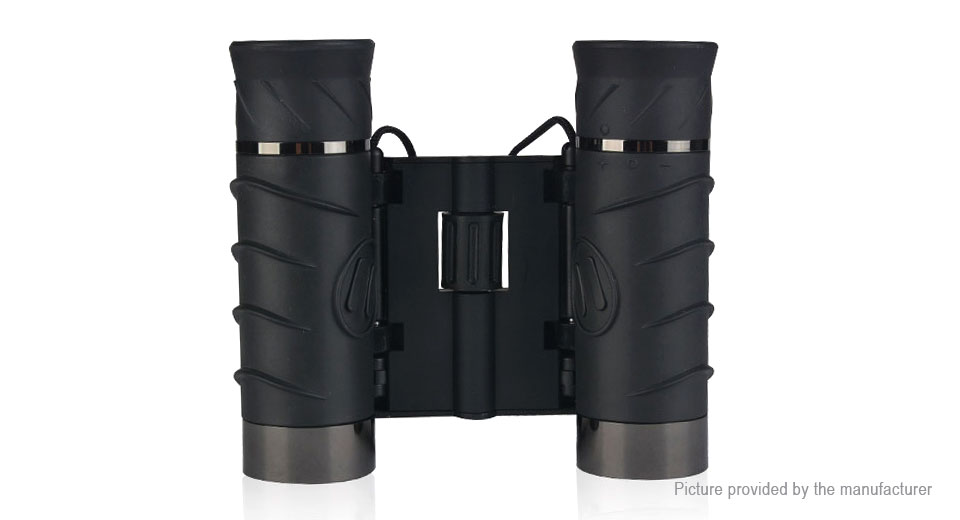 MOGE 30X 21mm Night Vision Binocular Telescope
