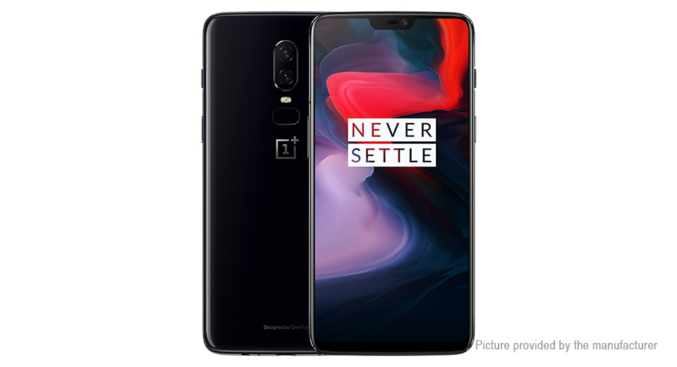 Product Image: authentic-oneplus-6-6-28-amoled-octa-core-oreo