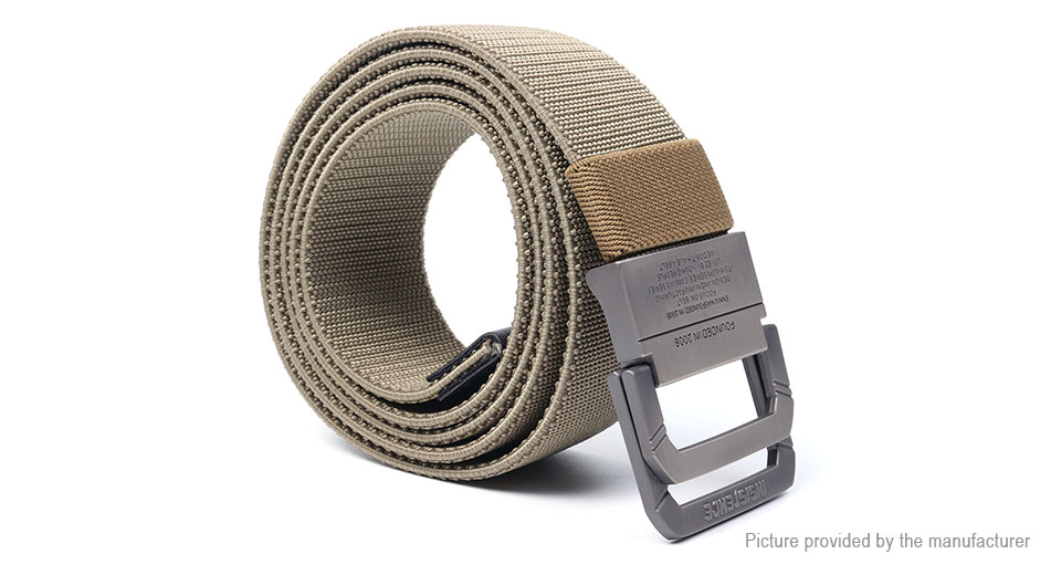 Product Image: men-s-outdoor-military-tactical-buckle-nylon