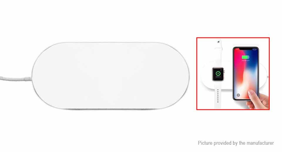 Product Image: n5-2-in-1-qi-inductive-wireless-charging-pad-for