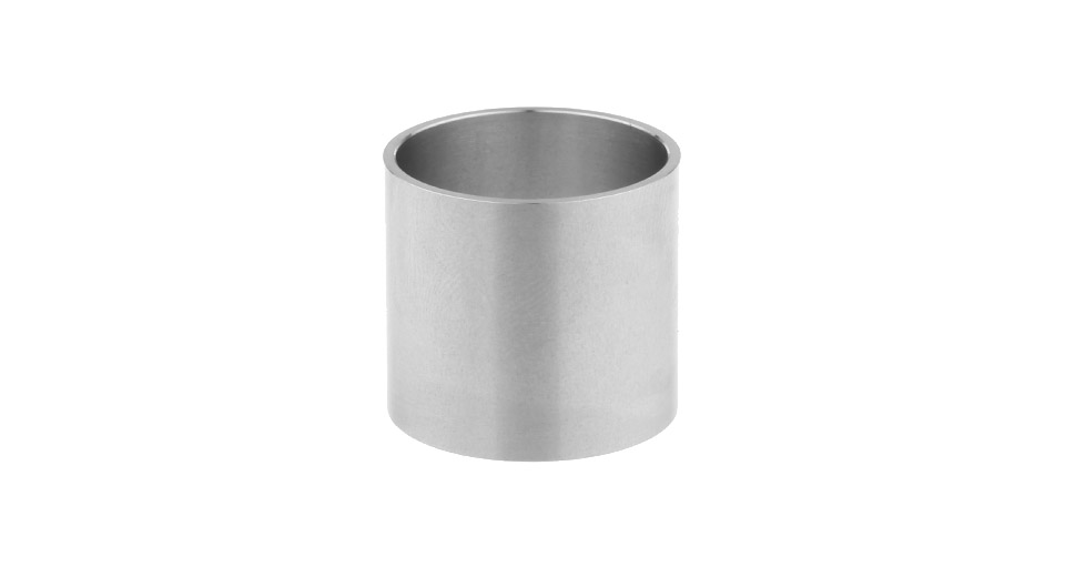 Product Image: replacement-stainless-steel-tank-for-dvarw-mtl