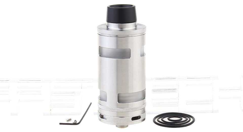 Product Image: srg-v4-styled-rta-rebuildable-tank-atomizer