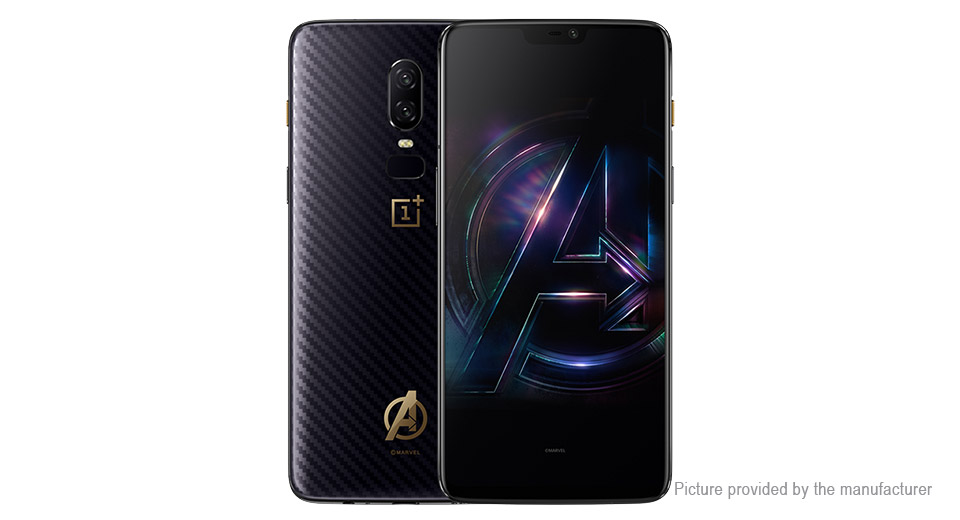Product Image: authentic-oneplus-6-amoled-6-28-octa-core-oreo