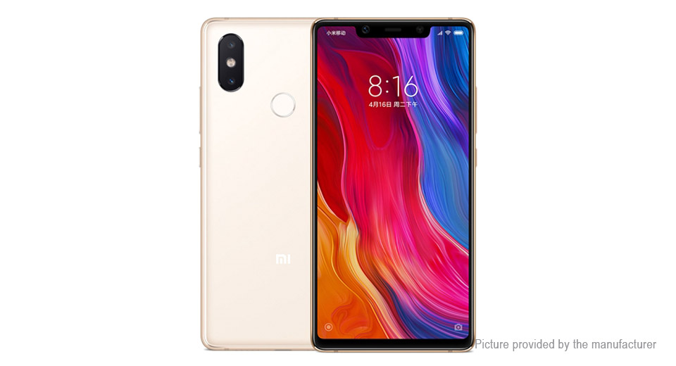 Product Image: authentic-xiaomi-mi-8-se-5-88-amoled-lte