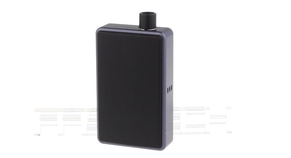 Product Image: sxk-bb-styled-60w-all-in-one-box-mod-kit