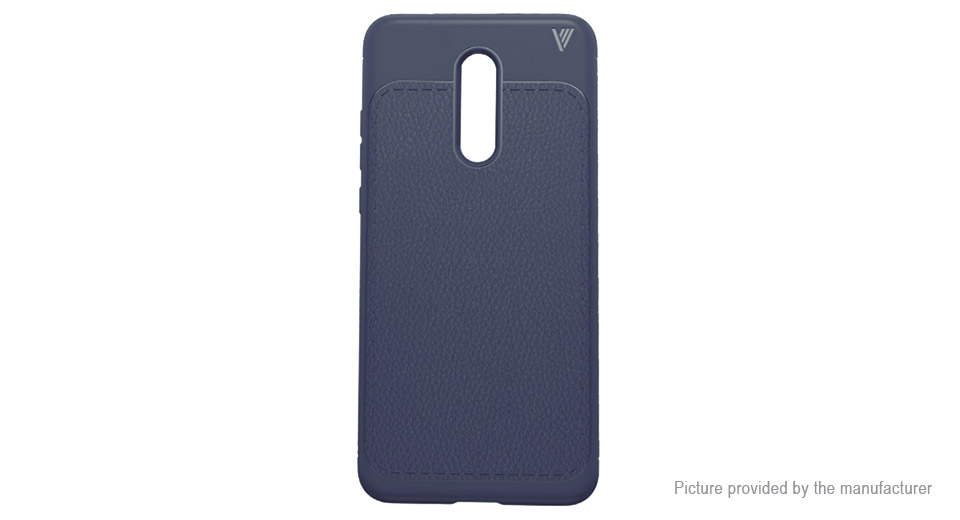 Product Image: lenuo-tpu-protective-back-case-cover-for-oneplus-6