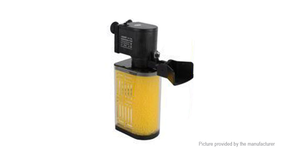Product Image: hidom-aquarium-fish-oxygen-tank-biochemical
