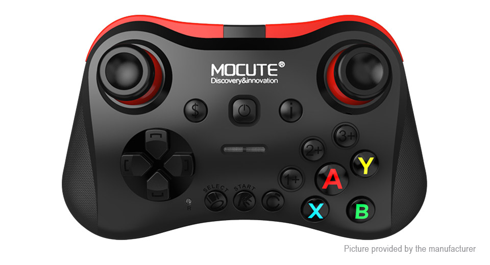 Product Image: mocute-bluetooth-v4-0-game-controller-gamepad