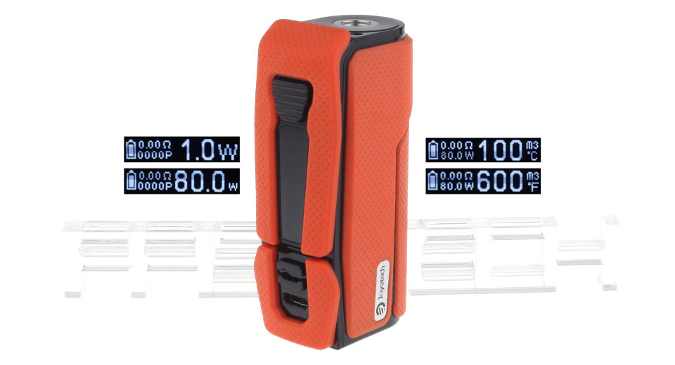 Product Image: authentic-joyetech-espion-silk-80w-2800mah-tc-vw