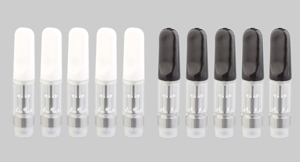 Product Image: cbd-oil-tank-cartomizer-10-pieces