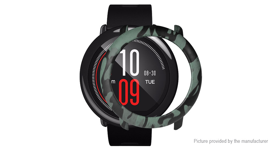 Product Image: protective-watch-cover-for-xiaomi-huami-amazfit