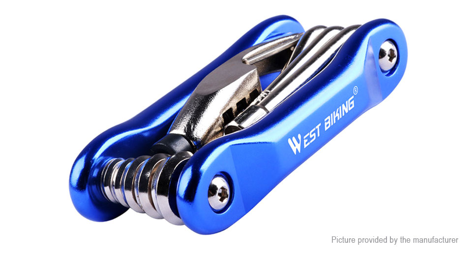 Product Image: west-biking-10-in-1-mtb-mountain-bike-bicycle