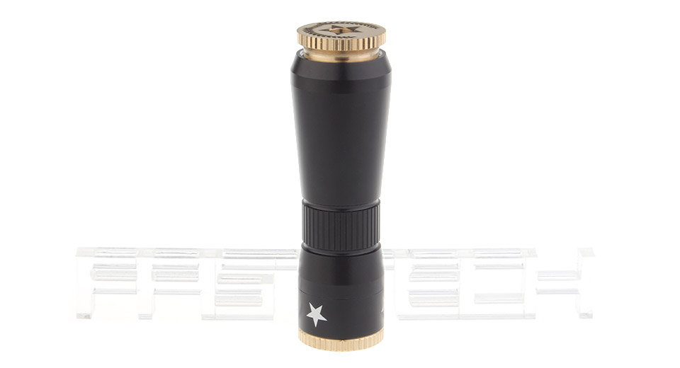 Product Image: av-craftsman-styled-18650-mechanical-mod