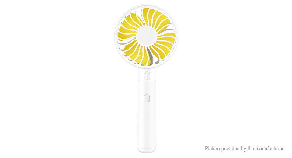 Product Image: s5-usb-rechargeable-handheld-mini-cooling-fan