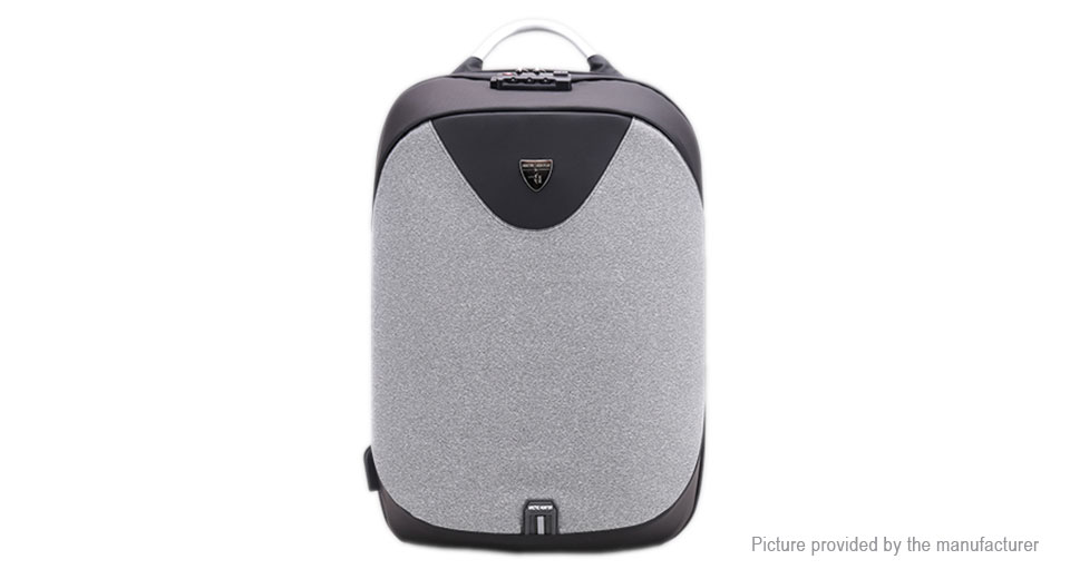 Product Image: arctic-hunter-b00208-men-s-anti-theft-backpack