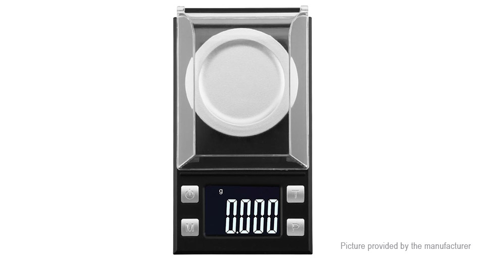 Product Image: high-precision-pocket-digital-jewelry-scale-20g-0