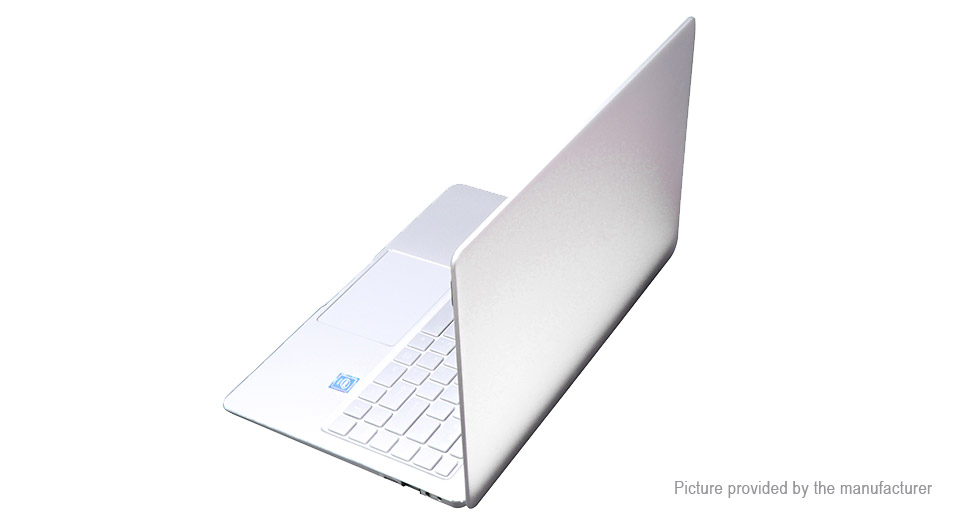 "CENAVA P14 14"" IPS Quad-Core Notebook (120GB/US)"