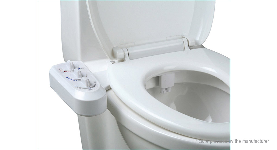Super Smart Toilet Bidet Flushbonading Female Hygeian Flushing Device Pabps2019 Chair Design Images Pabps2019Com