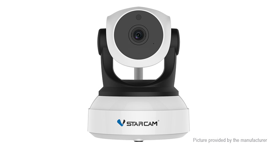 Product Image: authentic-vstarcam-c7824wip-720p-home-security
