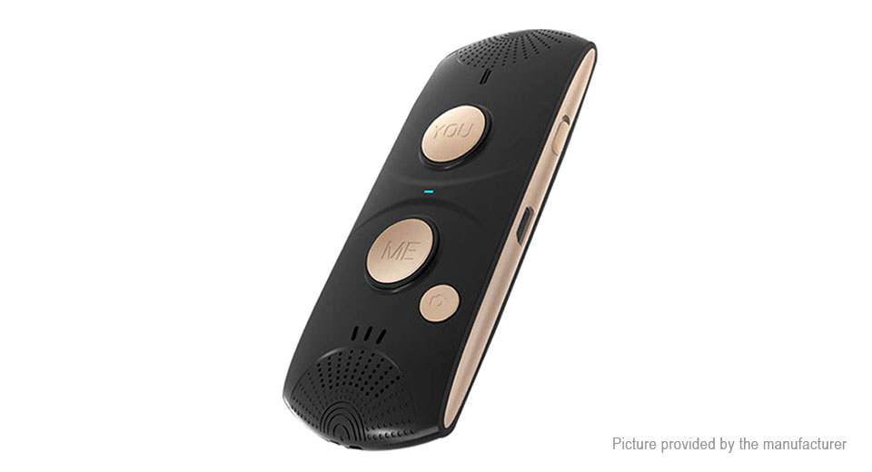 Product Image: hq-69-bluetooth-v5-0-intelligent-voice
