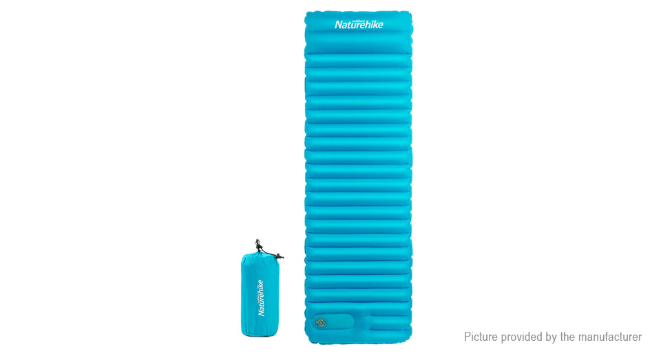 Product Image: naturehike-outdoor-camping-tent-air-mattress