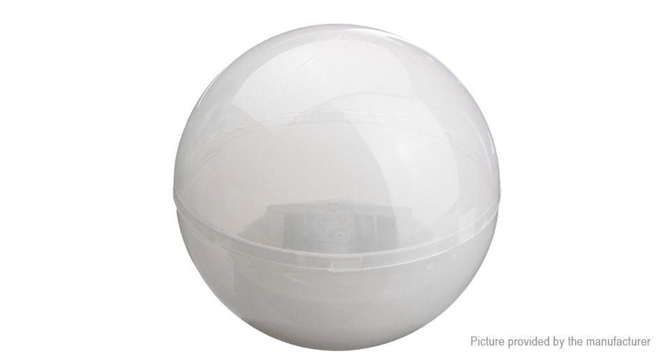 Product Image: solar-powered-led-floating-ball-light-outdoor