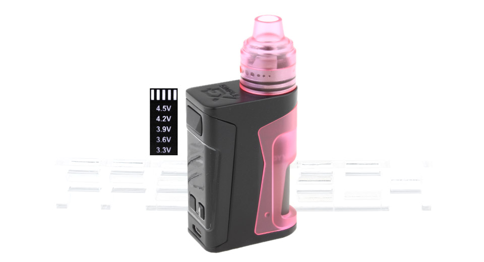 Product Image: authentic-vandy-vape-simple-ex-squonk-20w-850mah