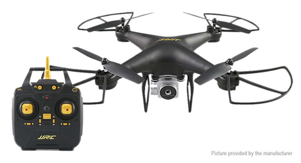 Product Image: authentic-jjrc-h68-r-c-quadcopter-wifi-fpv-2mp