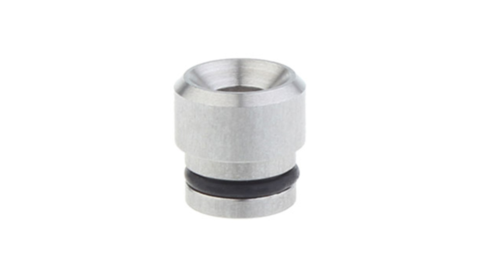 Product Image: st-stainless-steel-510-drip-tip-for-radius-v2-rda
