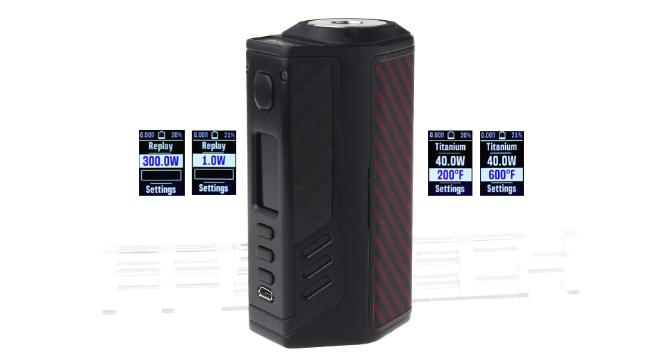 Product Image: authentic-lost-vape-triade-dna250c-300w-tc-vw-apv