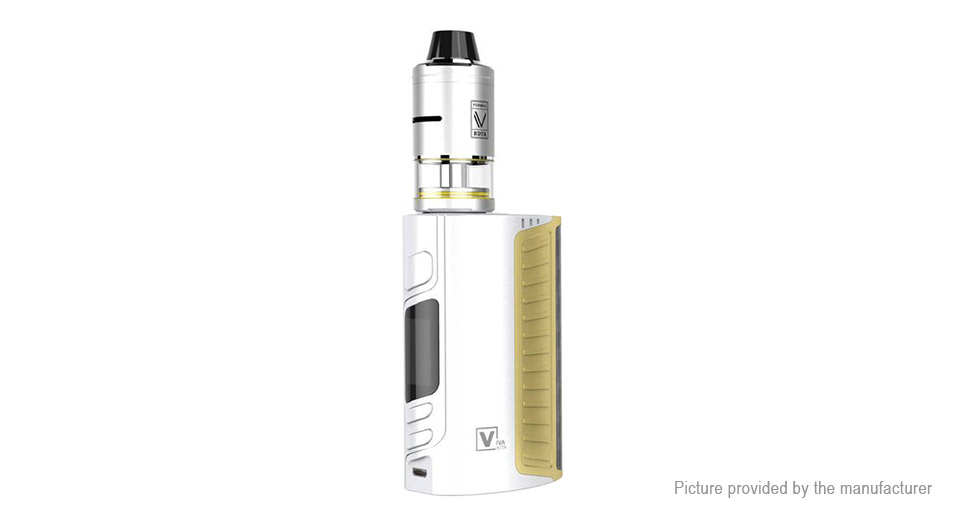 Product Image: authentic-vaptio-move-2-240w-vw-tc-apv-box-mod-kit