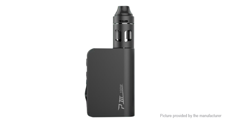 Product Image: authentic-vaptio-p-iii-100w-3000mah-vw-tc-apv-box