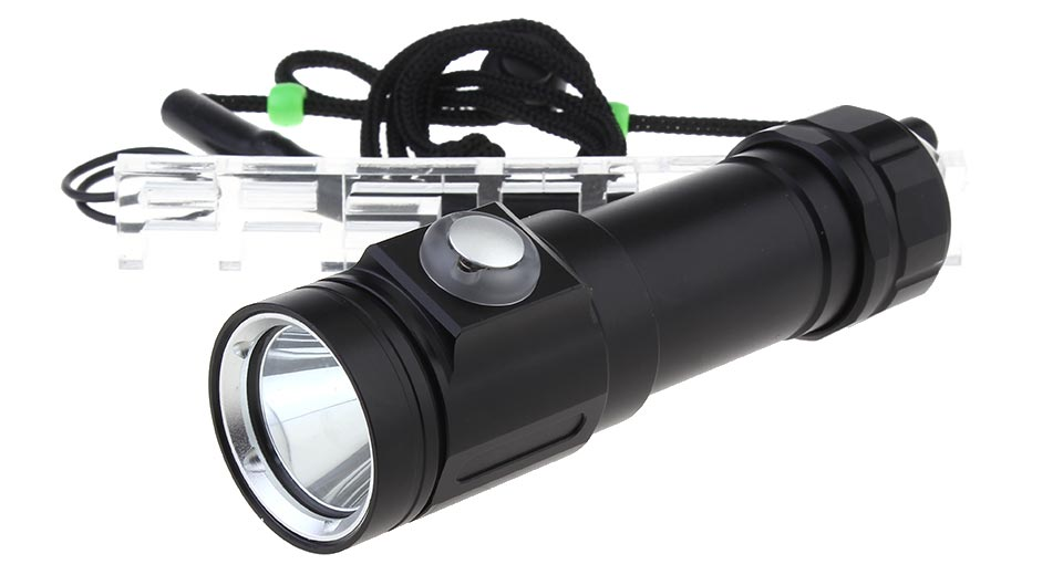 Product Image: qh01-diving-led-flashlight