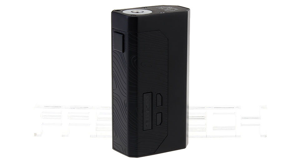 Product Image: authentic-wismec-luxotic-mf-box-squonk-box-mod